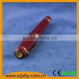 High quality fountain pen parts