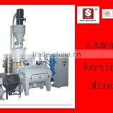 SRL-W Series Horizontal Mixing Unit