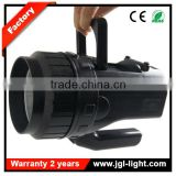 rechargeable military search light led light for military operation JG-A360E