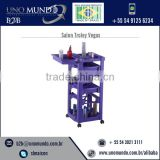 Economical Price Widely Used Salon Trolley Trader