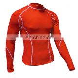 custom drifit fabric sports wear for outdoor