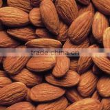 ALMOND <b>FLAVOR</b> FOR <b>FRAGRANCE</b>S