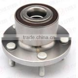 OEM 6G91-2C300- Front Wheel Hub Bearing Fit New Mondeo