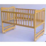 Sell <b>wooden</b> <b>baby</b> <b>crib</b>