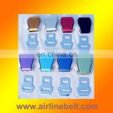 high quality silicon belts in fashion accessories