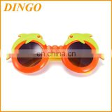 Cute Design Kid Sunglasses
