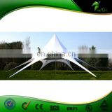 Competitive Price Star Folding Car Tent,Pop-Up Car Tent For Cover The Car