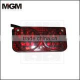 <b>Motorcycle</b> rear light ,cheap <b>motorcycle</b> <b>parts</b> for <b>yamaha</b>