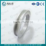 tungsten carbide roll/tungsten carbide roll ring/ring rolling forging