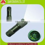 shenzhen flashlight