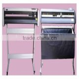Used <b>Vinyl</b> <b>Cutter</b> <b>Plotter</b>