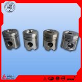 Supplier for Piston Assy and Liner