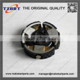 High quality 50cc clutch Minibike spare parts KTM50 clutch