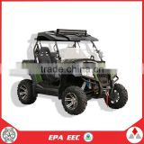Cheap 1000cc utv 4x4 utility vehicle for sale