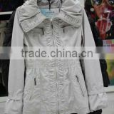 women xxx size work suit <b>jean</b>s jacket