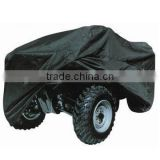 Custom Size and Color ATV Cover