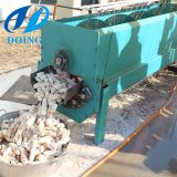 Hot sale cassava peeling machine