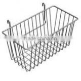 SDG082 Wire Basket for toys