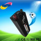 Cheap 300W - 5000W DC12V/24V/48V to AC110V/220V UPS Inverter