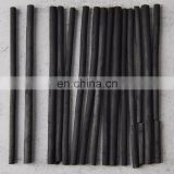Dia. 3~5mm Length 120mm Willow Charcoal Artist Charcoal Drawing Charcoal