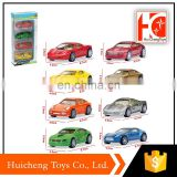2017 alibaba new arrival product 1:64 diecast model car for wholesale