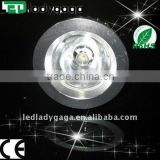 3w <b>led</b> bulbs <b>12</b> <b>volt</b>