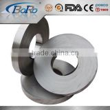 0.02mm Stainless Steel Strip