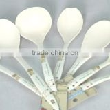 plastic <b>kitchen</b> utensil <b>set</b>s