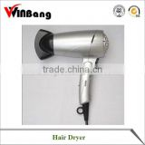 Electric Hair Dryer Model CH600