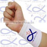 promotional <b>neoprene</b> <b>wrist</b> <b>support</b>