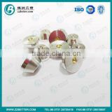 waterjet spare parts orifice from China