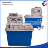 Quality Best Quality Circulating Water Vacuum Pump
