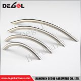 China wholesale Fancy stainless steel contemporary cabinet handles