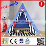 Popular Fashion childrens teepee Factory