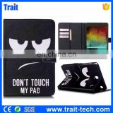 Alibaba Factory for Samsung Galaxy Tab A 8.0 T350 tablet case Cover with card slot