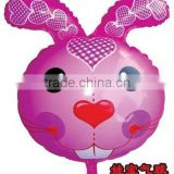 promotional party balloon