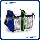 best promotional style China wholesale insulated picnic <b>cooler</b> <b>lunch</b> <b>bags</b>