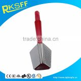 manufacturer directly wholesale super quality meat hammer