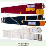 Arabian Belt