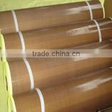 PTFE Adhesive Tape for pvc welding