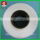 AA grade 1680D elasticity spandex yarn China supplier