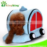 car pet house/car pet bed