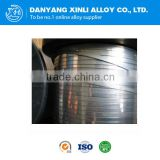 0Cr21Al6Nb high temperature alloy electrical resistance heating ribbon wire