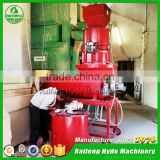 5BG large capacity red pea seed coating machine