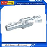 China Manufacturer Pneumatic Quick Coupling SUD1-2PH