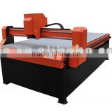 Engineering plastics CNC Router& Processing Machinery
