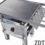 ZDT Series Vibrating Tables