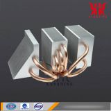 Stage Light |LED Copper Pipe Heat Sink