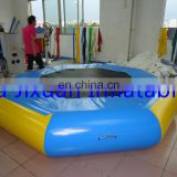 <b>water</b> <b>trampoline</b>,<b>inflatable</b> <b>water</b> <b>trampoline</b>,used <b>water</b> <b>trampoline</b> for <b>water</b> park