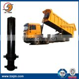 discount! hoist hydraulic ram cylinders